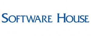 SW House Logo