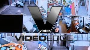 VideoEdge Picture